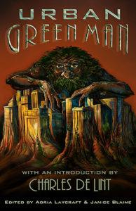urbangreenman-270px-100dpi-c8