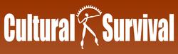 250px-Culturalsurvival-logo