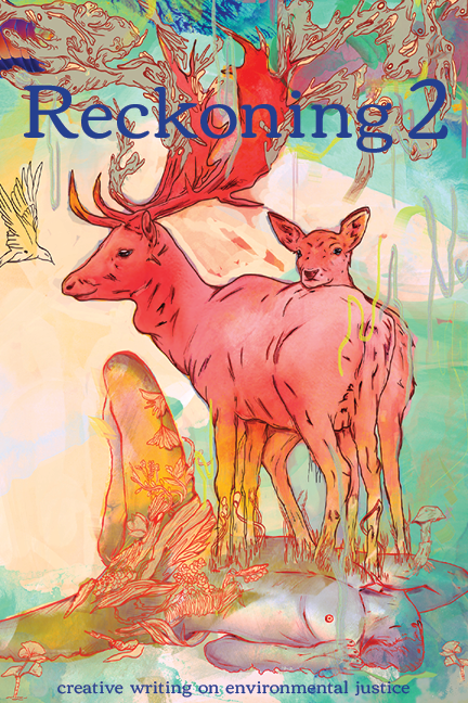 reckoning 2 cover