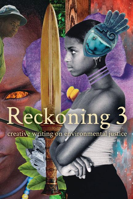Submit | Reckoning